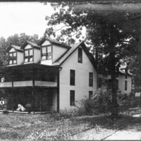 Cotten House (Old Tuckaway)003.jpg